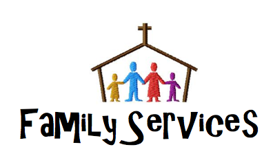 family_services01