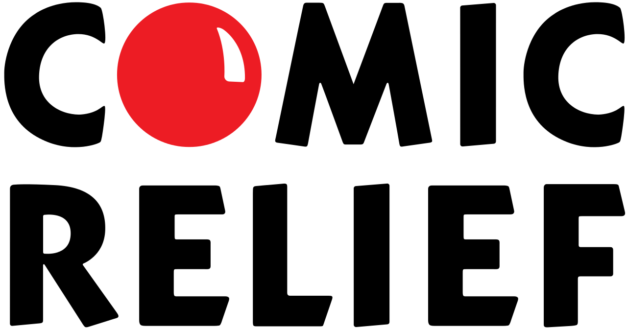 comic_relief_svg